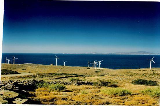 ΑΠ Χίου Μελανιός - Φωτό 2
