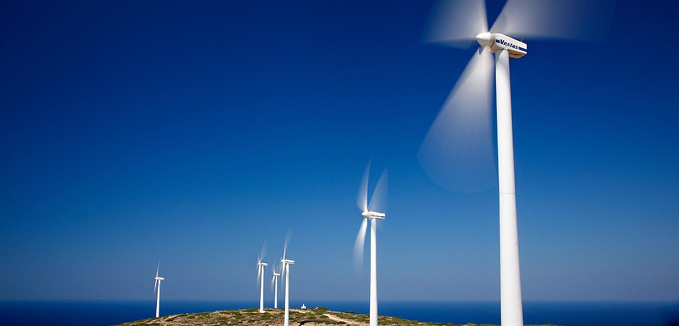 wind-farm-2